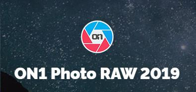 On1 Photo RAW 2019 v13.0.0.6139 -ENG