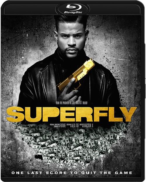 SuperFly (2018) MULTi.720p.BluRay.x264.DTS.AC3-DENDA / LEKTOR i NAPISY PL