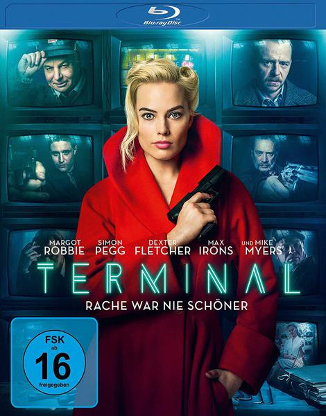 Terminal.Rache.war.nie.schoener.2018.German.AC3D.5.1.DL.720p.BluRay.x264-PS