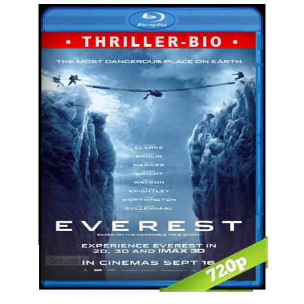 Everest 720p Lat-Cast-Ing 5.1 (2015)