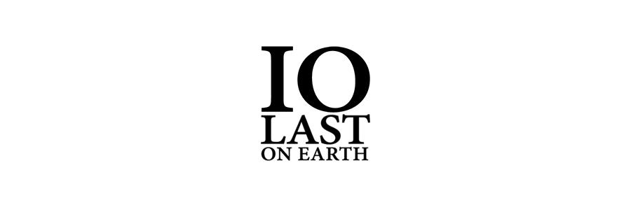 IO Last on Earth | Dual Audio | 2019