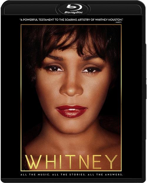 Whitney (2018) MULTi.720p.BluRay.x264.DTS.AC3-DENDA / LEKTOR i NAPISY PL