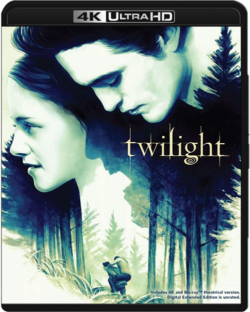 Zmierzch / Twilight (2008) MULTi.REMUX.2160p.UHD.Blu-ray.HDR.HEVC.ATMOS7.1-DENDA / LEKTOR i NAPISY PL