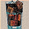 Cola's Avatar