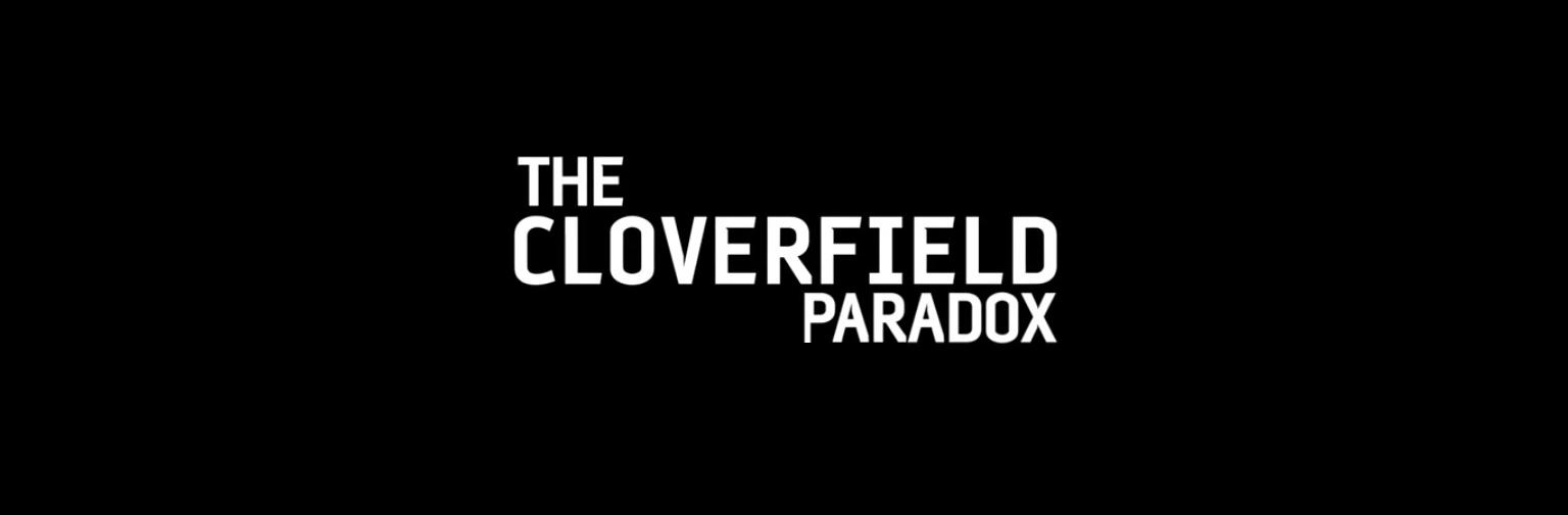 The Cloverfield Paradox | Netflix | Dual Audio