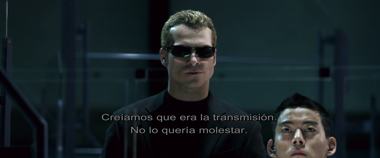 Resident Evil Afterlife [BDRip 720p] [Dual] [Multi subs]