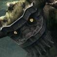 Ryuuk's Avatar