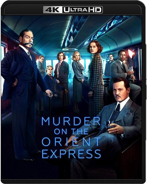 Morderstwo w Orient Expressie / Murder on the Orient Express (2017) MULTi.REMUX.2160p.UHD.Blu-ray.HDR.HEVC.ATMOS7.1-DENDA / LEKTOR i NAPISY PL