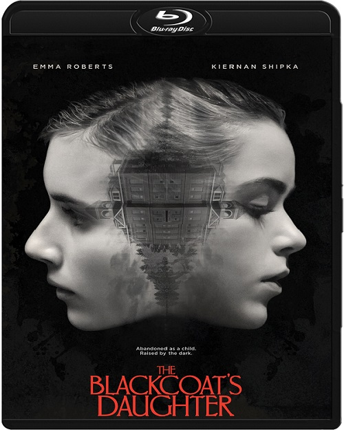 Zło we mnie / February / The Blackcoat's Daughter (2015) PL.m720p.BluRay.x264.AC3-DENDA / LEKTOR PL