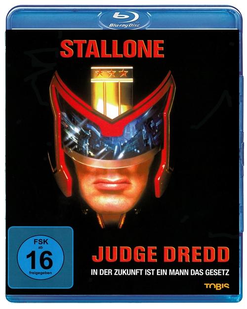 Sędzia Dredd / Judge Dredd (1995) BLU-RAY.REMUX.MULTI.AVC.H264.DTS-HD MA 5.1.DTS.1080p.MDA / LEKTOR i NAPISY