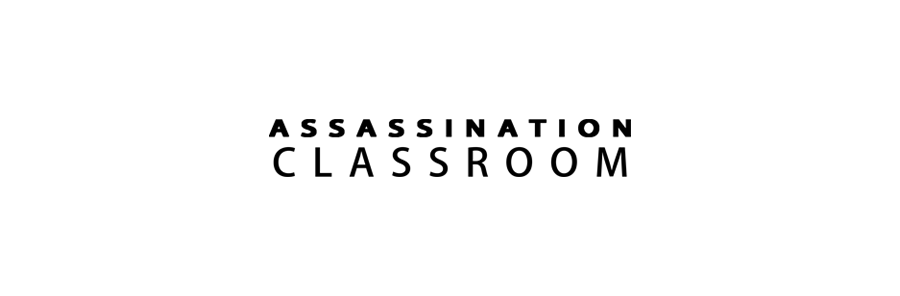 Assassination Classroom | T2 | 25-25 |  Dual Audio | 2016