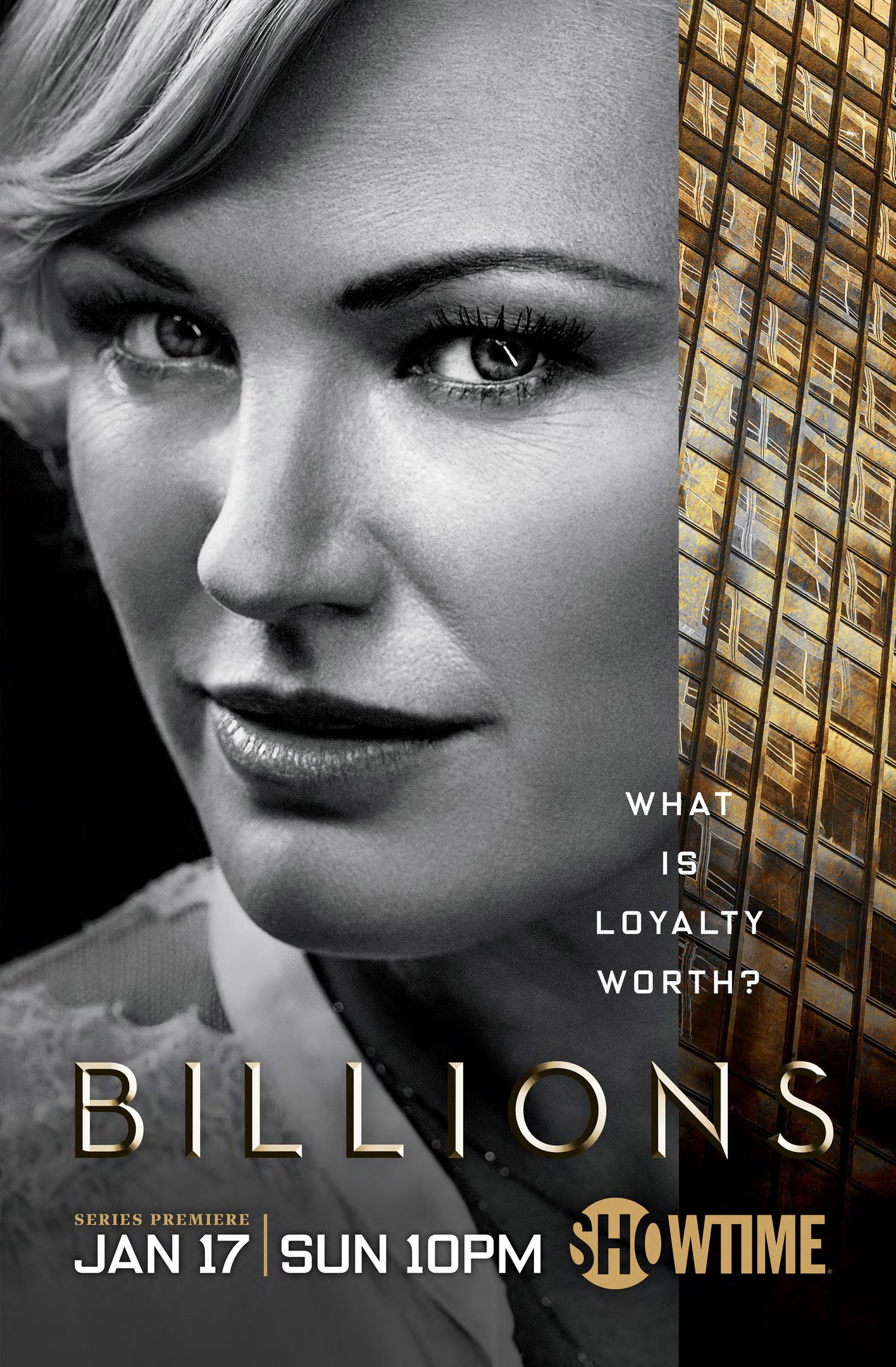 Billions S03 720p WEB NF