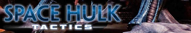 Download Space.Hulk.Tactics.REPACK-KaOs Torrent
