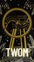 The Wheel of Misfortune [Confirmación Af. Hermana, petición botón 50x100] Em8nNwXf_o