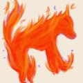 FireFox's Avatar