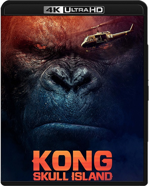Kong: Wyspa Czaszki / Kong: Skull Island (2017) MULTi.REMUX.2160p.UHD.Blu-ray.HDR.HEVC.ATMOS7.1-DENDA / LEKTOR i NAPISY PL