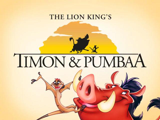 Las Aventuras de Timón Pumbaa t01 720p dnsp-Disney Plus-dual