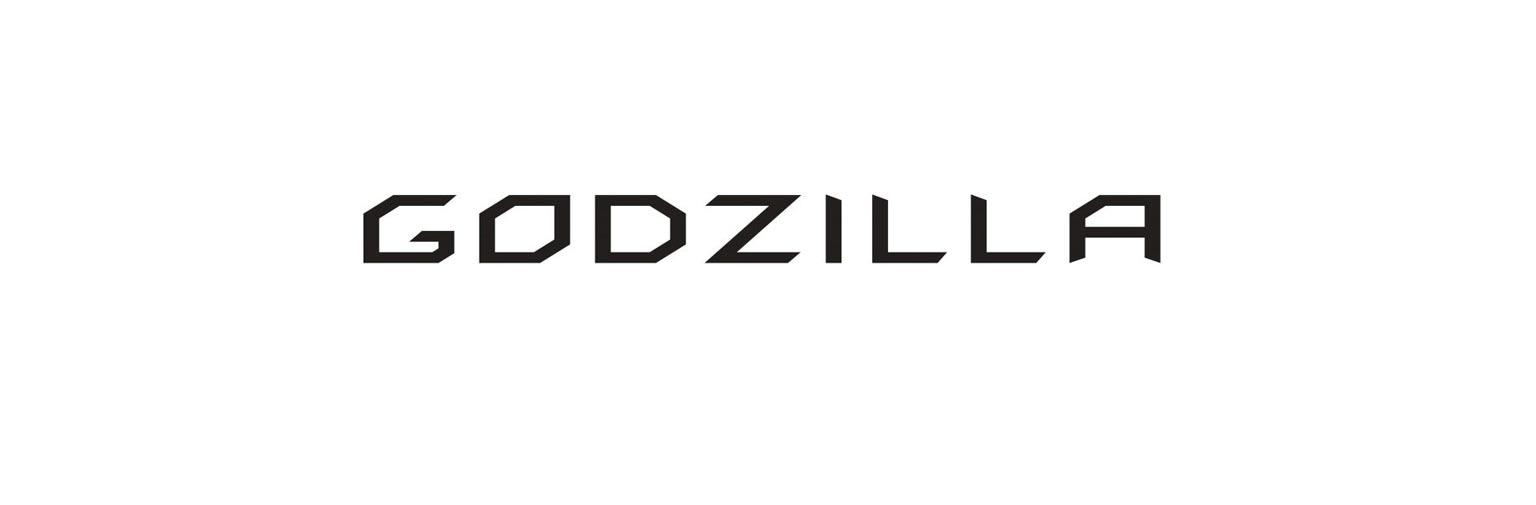 Godzilla TPE | Parte 3 | Dual Audio | 2018