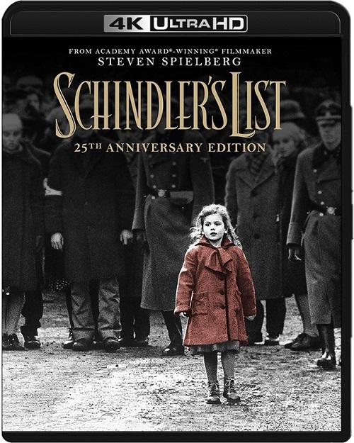 Lista Schindlera / Schindler's List (1993) MULTi.REMUX.2160p.UHD.Blu-ray.HDR.HEVC.ATMOS7.1-DENDA / LEKTOR i NAPISY PL