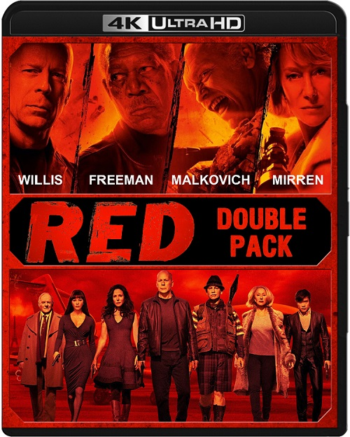 Red (2010-2013) MULTi.REMUX.2160p.UHD.Blu-ray.HDR.HEVC.ATMOS7.1-DENDA / LEKTOR i NAPISY PL