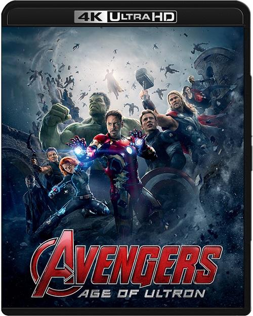 Avengers: Czas Ultrona / Avengers: Age of Ultron (2015) MULTi.REMUX.2160p.UHD.Blu-ray.HDR.HEVC.ATMOS7.1-DENDA / LEKTOR, DUBBING i NAPISY PL