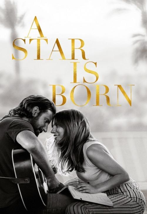 Narodziny Gwiazdy / A Star is Born (2018) PL.720p.BRRip.x264.AC3-R3TK / Lektor PL
