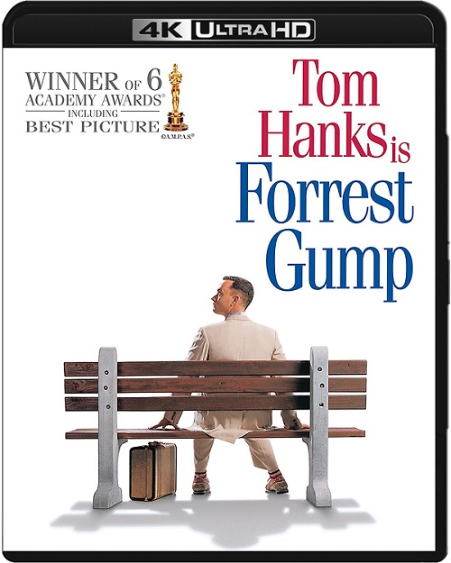 Forrest Gump (1994) MULTi.REMUX.2160p.UHD.Blu-ray.HDR.HEVC.ATMOS7.1-DENDA / LEKTOR i NAPISY PL