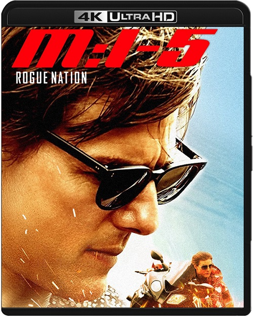 Mission: Impossible - Rogue Nation (2015) MULTi.REMUX.2160p.UHD.Blu-ray.HDR.HEVC.ATMOS7.1-DENDA / LEKTOR i NAPISY PL