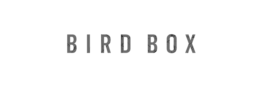 Bird Box | Dual Audio | 2018