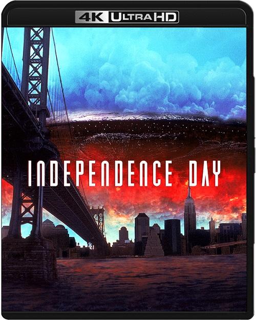 Dzień Niepodległości / Independence Day (1996) EXTENDED.MULTi.REMUX.2160p.UHD.Blu-ray.HDR.HEVC.DTS-X7.1-DENDA / LEKTOR i NAPISY PL