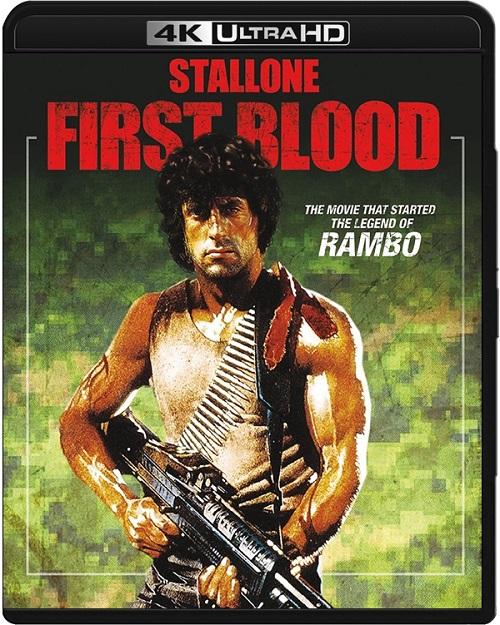 Rambo: Pierwsza krew / First Blood (1982) PL.REMUX.2160p.UHD.Blu-ray.HDR.HEVC.DTS-HD.MA5.1-DARKDEVIL / Lektor PL