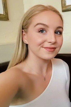 Victoria Clay Sexy (19 Photos)   #TheFappening