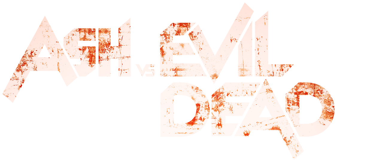 Ash vs Evil Dead S01 1080p [Multi Audios + Subs]