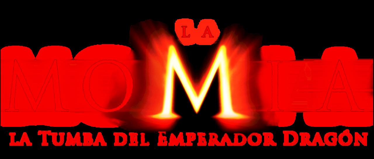 La Momia 3 [1080p WEB-DL Dual NF]