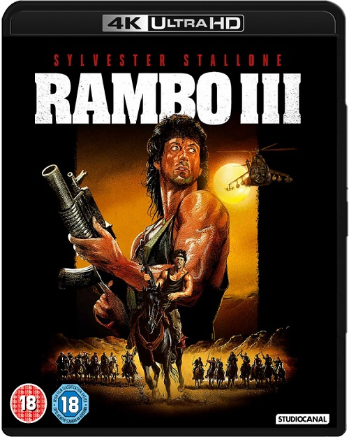 Rambo III (1988) MULTi.REMUX.2160p.UHD.Blu-ray.HDR.HEVC.DTS-HD.MA5.1-DENDA / LEKTOR i NAPISY PL