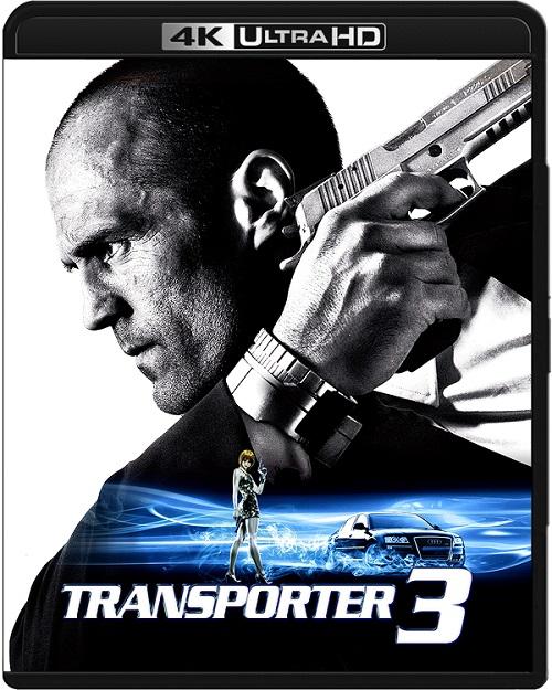 Transporter 3 (2008) MULTi.REMUX.2160p.UHD.Blu-ray.HDR.HEVC.ATMOS7.1-DENDA / LEKTOR i NAPISY PL