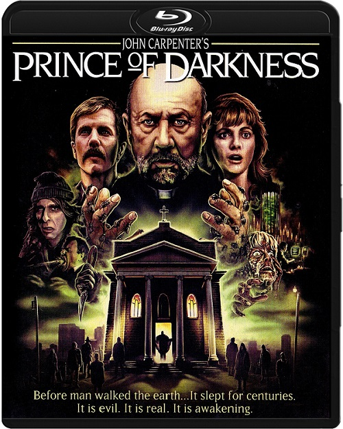 Książę ciemności / Prince of Darkness (1987) REMASTERED.MULTi.720p.BluRay.x264.DTS.AC3-DENDA / LEKTOR i NAPISY PL
