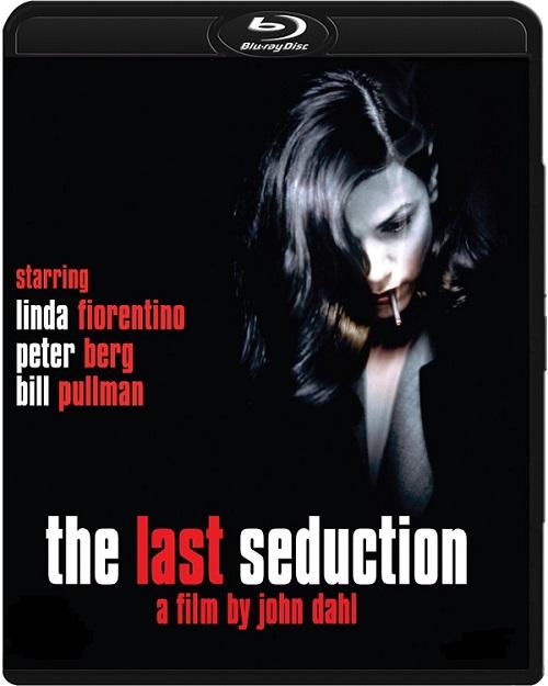 Ostatnie uwiedzenie / The Last Seduction (1994) MULTi.720p.BluRay.x264.DTS.AC3-DENDA / LEKTOR i NAPISY PL