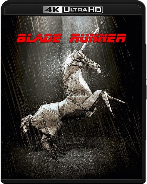 Łowca androidów / Blade Runner (1982) FINAL.CUT.MULTi.REMUX.2160p.UHD.Blu-ray.HDR.HEVC.ATMOS7.1-DENDA / LEKTOR i NAPISY PL