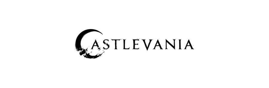 Castlevania | T2 | 02-08 | Dual Audio | 2018