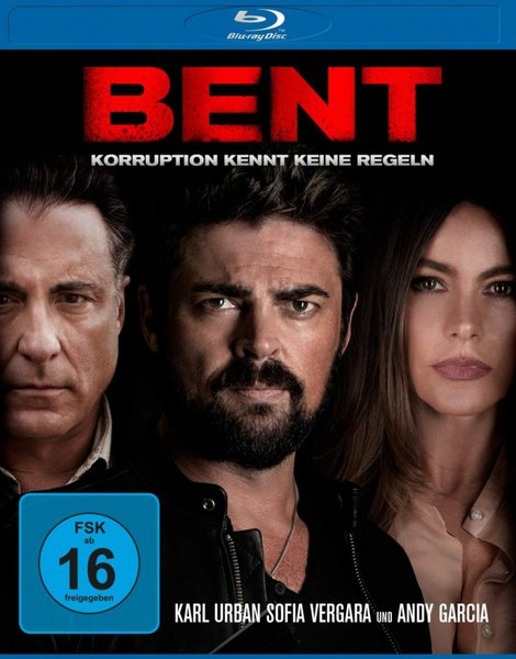 Bent.Korruption.kennt.keine.Regeln.2018.German.AC3D.DL.720p.BluRay.x264-PS