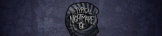 Download Typical Nightmare REPACK-KaOs Torrent