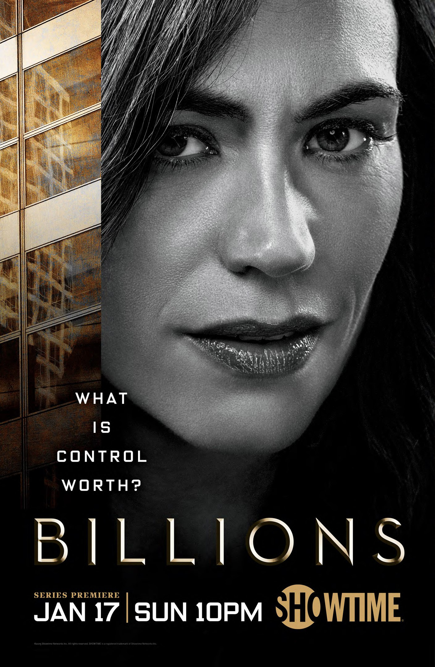 Billions S02 WEB 720p NF