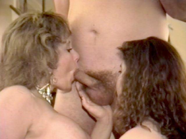 Nude amateur couples tumblr-3147