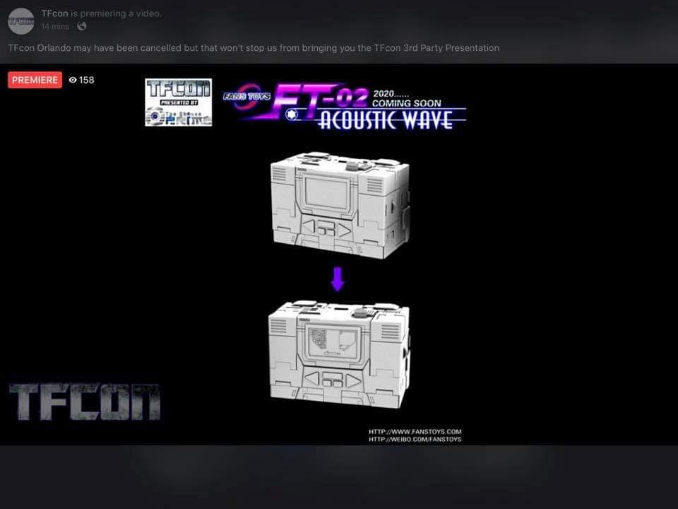 [Fanstoys] Produit Tiers - Jouet FT-02 Acoustic Wave et FT-02B - aka Soundwave/Radar et ses cassettes Zx5SWgVv_o