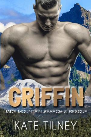 GRIFFIN - Kate Tilney