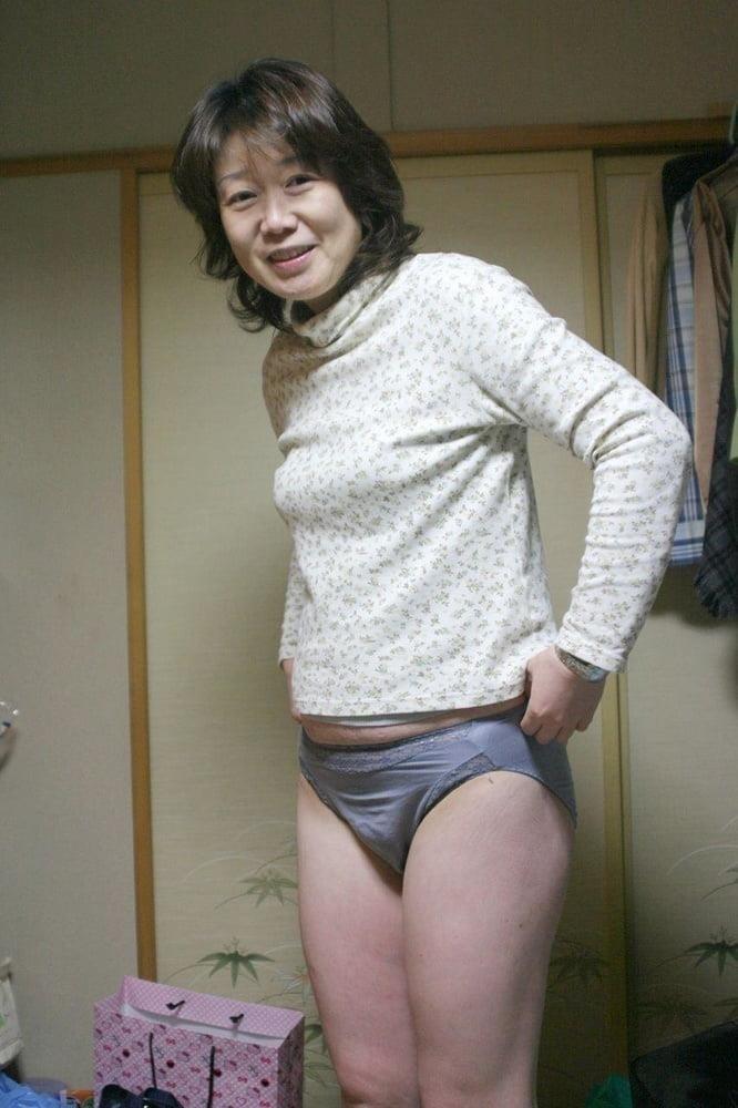Japanese mom porn streaming-1607