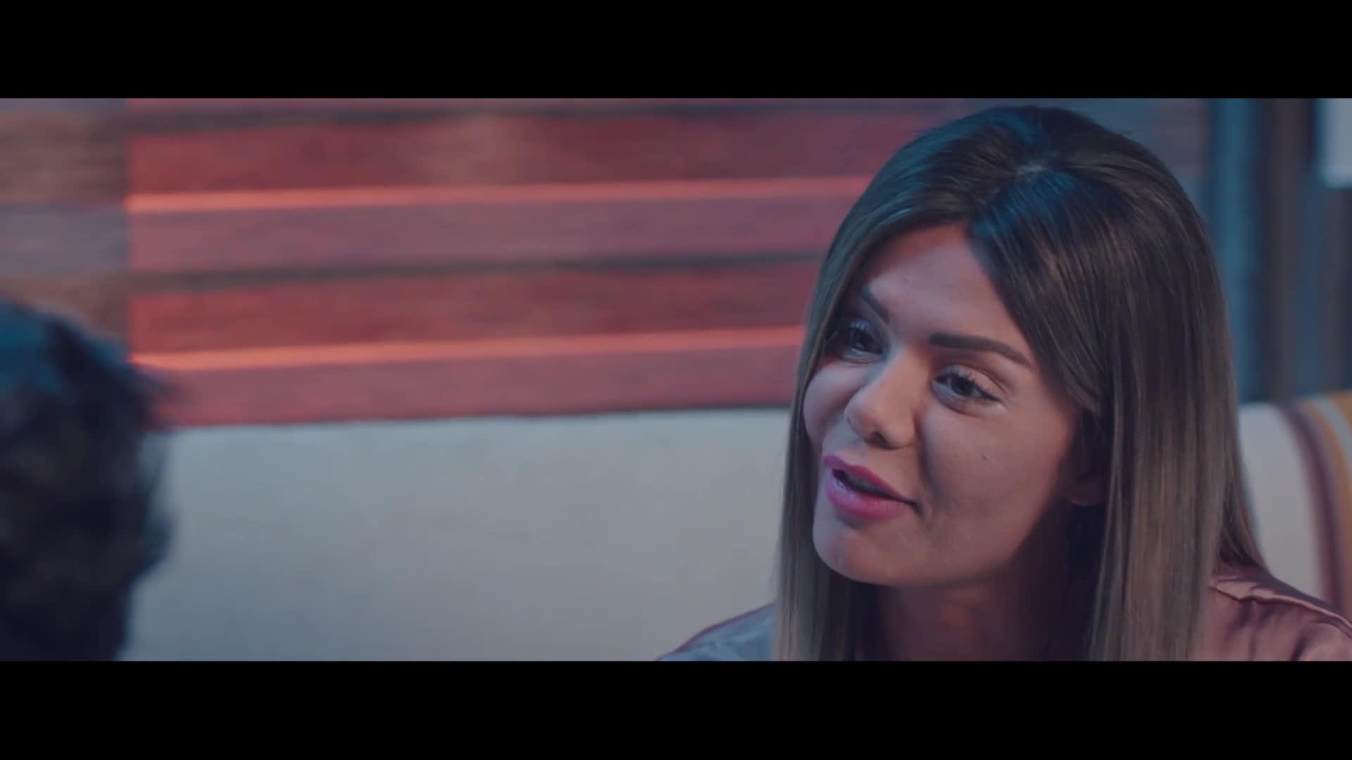 المسلسل المصري طلقة حظ [2019][WEB DL][1080p] تحميل تورنت 20 arabp2p.com
