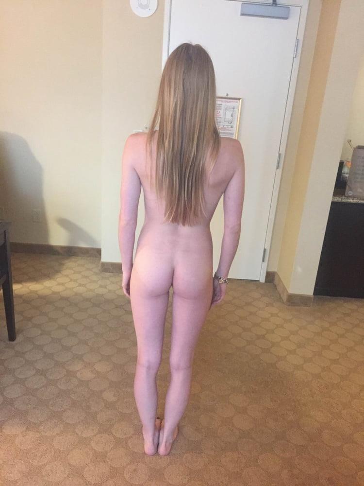 Skinny girl big butt porn-7680