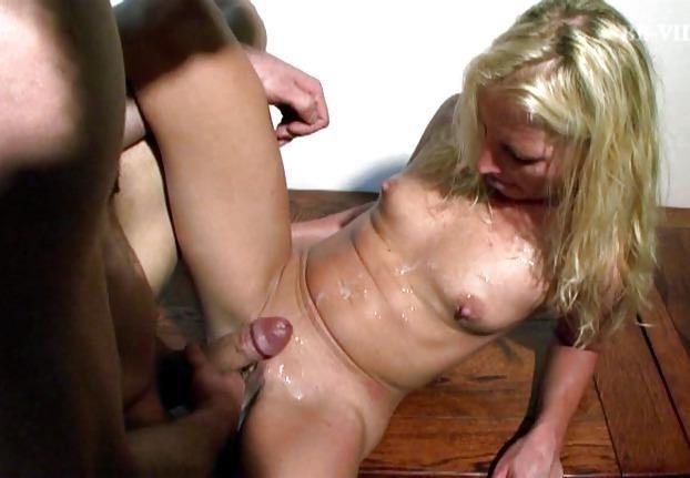 German milf free porn-7273